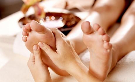 如何判断足疗、按摩或推拿服务的好坏?