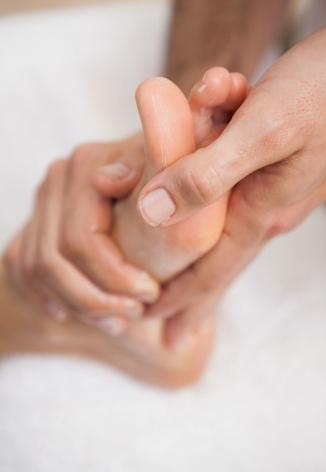 玉强龙技术足疗用这几种方法舒服